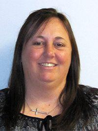 Karen Linville