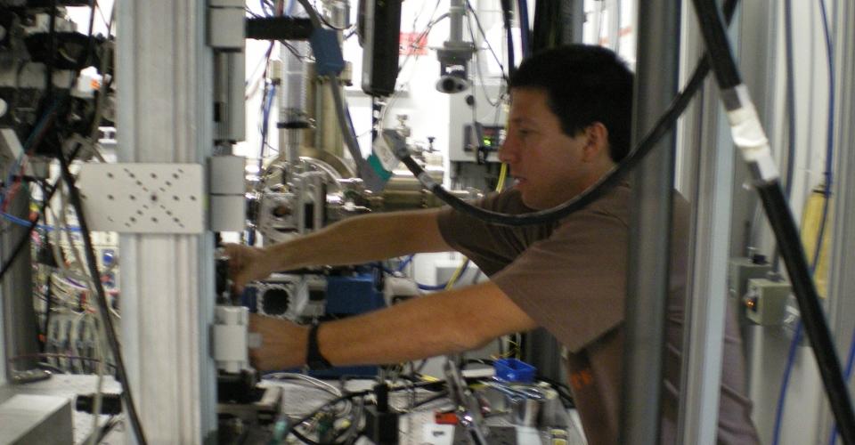 APS-Synchrotron_Tick